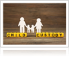 Child Custody Lawyers Near Severn